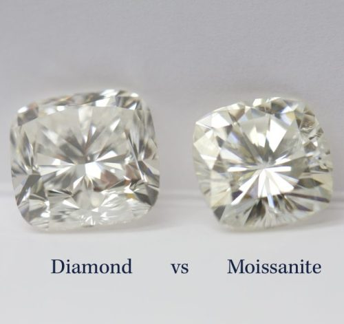 diamond-vs-moissanite