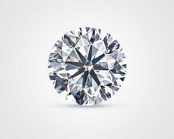 Lab Grown Diamonds (cvd, hthp Diamond )